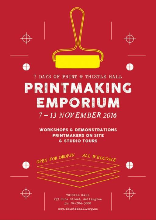 printmaking-emporium-poster-red_screen
